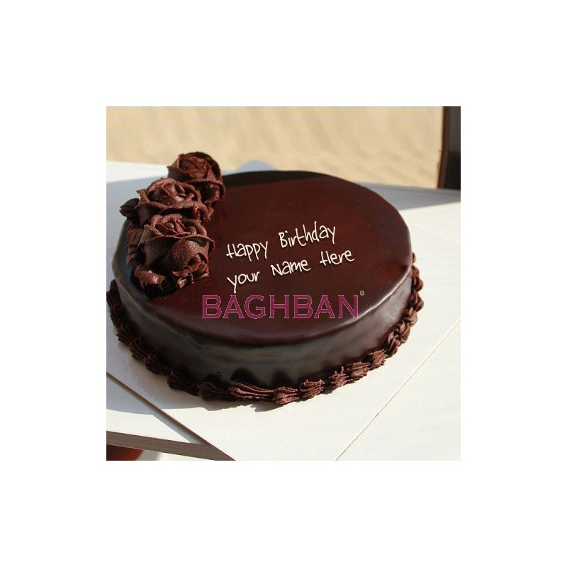 dutch happy birthday